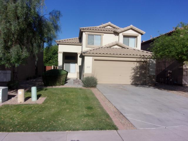 28370 N Gold Lane, San Tan Valley, AZ 85143 (MLS #5914966) :: Realty Executives