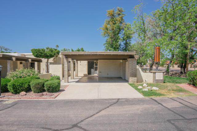 6 W Casa Hermosa Drive, Phoenix, AZ 85021 (MLS #5914978) :: The Kenny Klaus Team