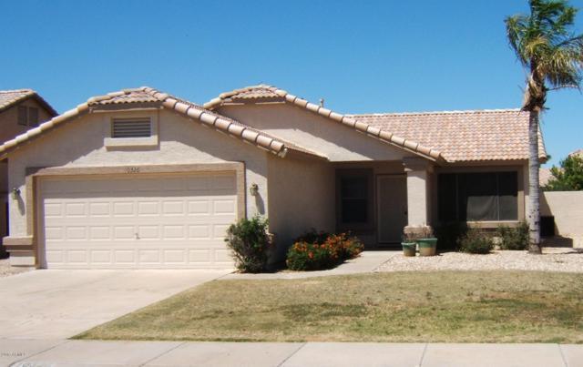 10326 W Reade Avenue, Glendale, AZ 85307 (#5914997) :: Gateway Partners | Realty Executives Tucson Elite