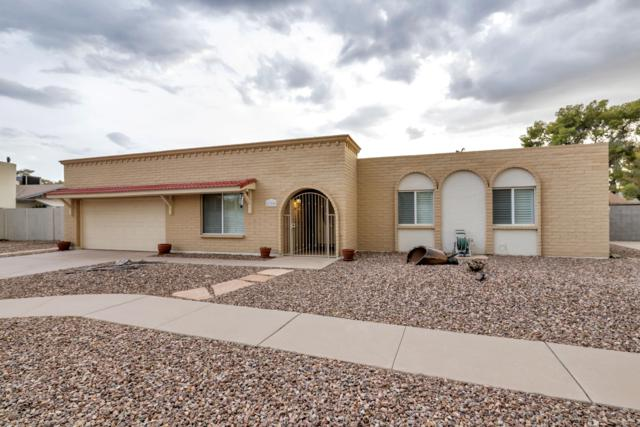 1759 W Monte Avenue, Mesa, AZ 85202 (MLS #5915026) :: Realty Executives