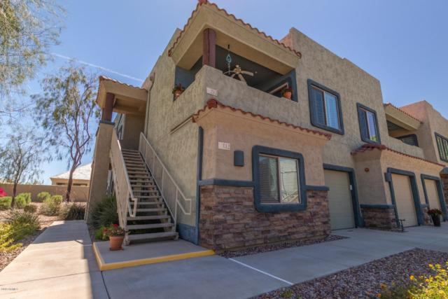 16525 E Ave Of The Fountains #212, Fountain Hills, AZ 85268 (MLS #5915028) :: The W Group