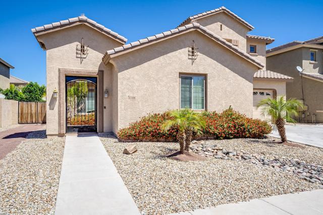 13306 W Flower Street, Litchfield Park, AZ 85340 (MLS #5915056) :: Devor Real Estate Associates
