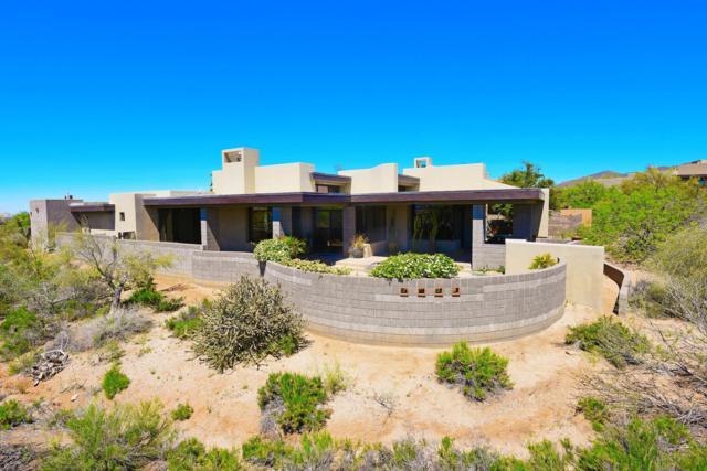 39373 N 107TH Way, Scottsdale, AZ 85262 (MLS #5915062) :: Arizona 1 Real Estate Team
