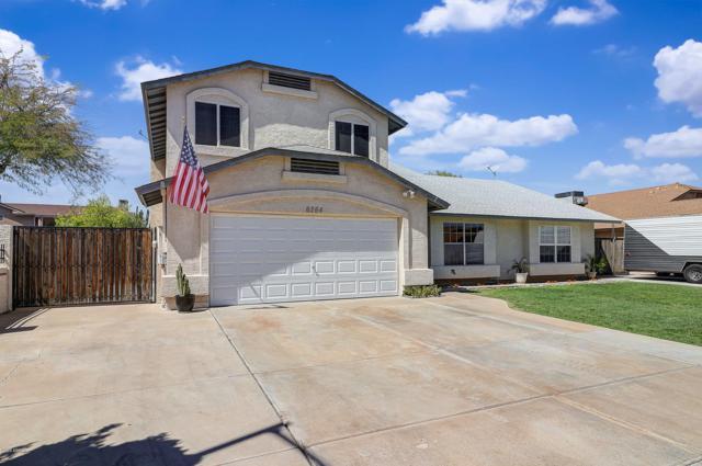 6264 N 89th Avenue, Glendale, AZ 85305 (#5915070) :: Gateway Partners | Realty Executives Tucson Elite