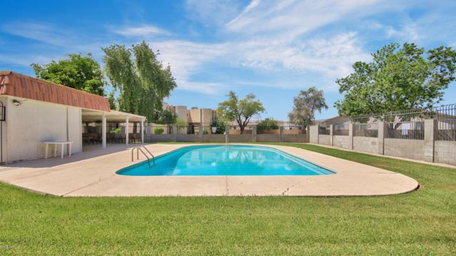 793 E Pepper Drive, Casa Grande, AZ 85122 (MLS #5915087) :: Lifestyle Partners Team