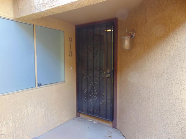 910 S Melody Lane, Tempe, AZ 85281 (#5915100) :: Gateway Partners | Realty Executives Tucson Elite