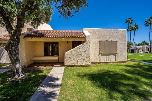 5740 N 44TH Drive, Glendale, AZ 85301 (#5915132) :: Gateway Partners | Realty Executives Tucson Elite
