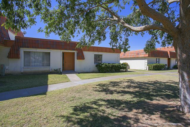 4845 W Northern Avenue, Glendale, AZ 85301 (#5915159) :: Gateway Partners | Realty Executives Tucson Elite