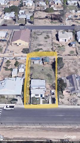 9402 W Jackson Street, Tolleson, AZ 85353 (MLS #5915169) :: RE/MAX Excalibur