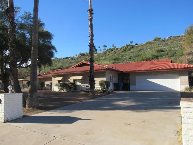 14426 N Coral Gables Drive, Phoenix, AZ 85023 (MLS #5915175) :: RE/MAX Excalibur