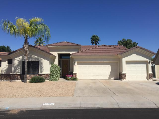 13186 W Granada Road, Goodyear, AZ 85395 (#5915179) :: Gateway Partners   Realty Executives Tucson Elite