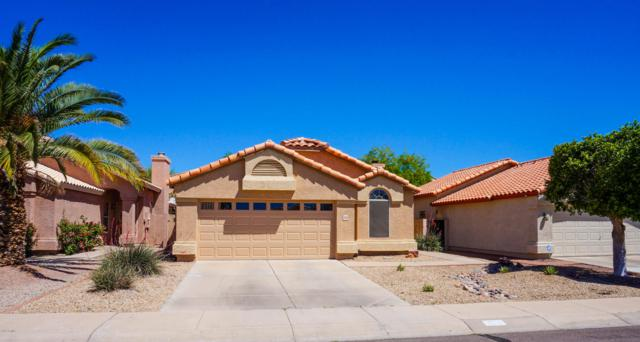 1068 W Myrna Lane, Tempe, AZ 85284 (#5915210) :: Gateway Partners | Realty Executives Tucson Elite