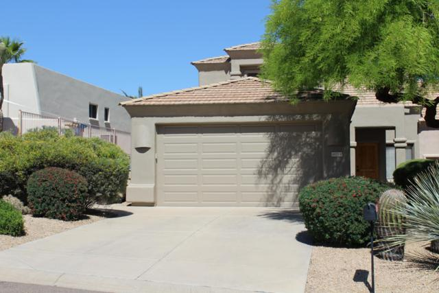 14021 N Edgeworth Drive A, Fountain Hills, AZ 85268 (MLS #5915233) :: Riddle Realty
