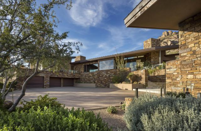 27519 N 103RD Way, Scottsdale, AZ 85262 (#5915238) :: Gateway Partners | Realty Executives Tucson Elite