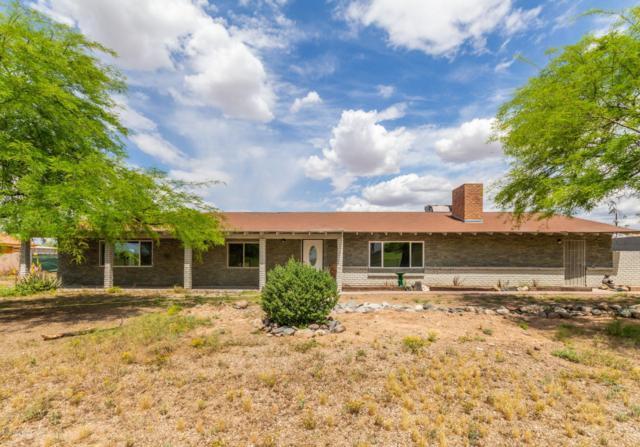 1924 W Greenway Road, Phoenix, AZ 85023 (#5915249) :: Gateway Partners | Realty Executives Tucson Elite