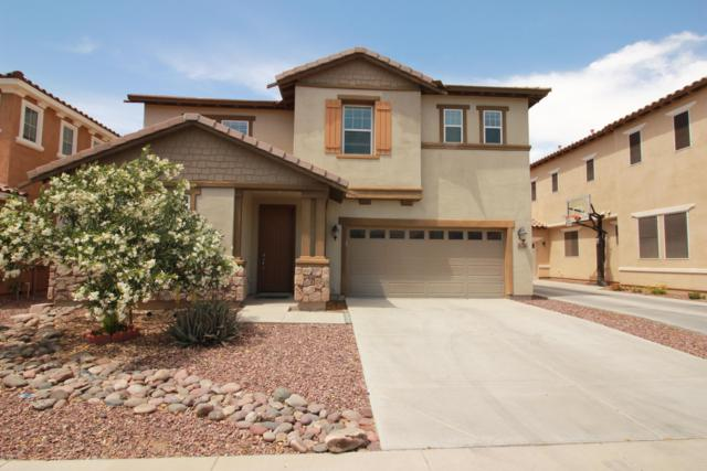 9120 S Roberts Road, Tempe, AZ 85284 (MLS #5915251) :: The C4 Group