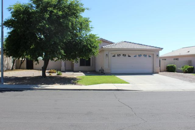 8937 E Balsam Avenue, Mesa, AZ 85208 (#5915259) :: Gateway Partners | Realty Executives Tucson Elite