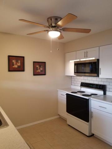 10571 W Coggins Drive, Sun City, AZ 85351 (MLS #5915272) :: Kortright Group - West USA Realty