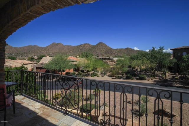 13955 E Yucca Street, Scottsdale, AZ 85259 (#5915284) :: Gateway Partners | Realty Executives Tucson Elite