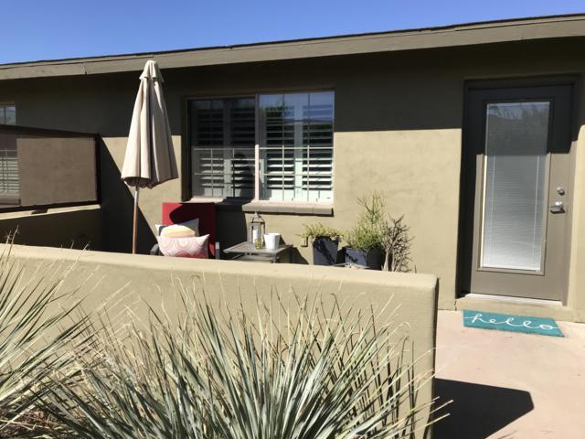 1850 E Maryland Avenue #61, Phoenix, AZ 85016 (#5915294) :: Gateway Partners | Realty Executives Tucson Elite