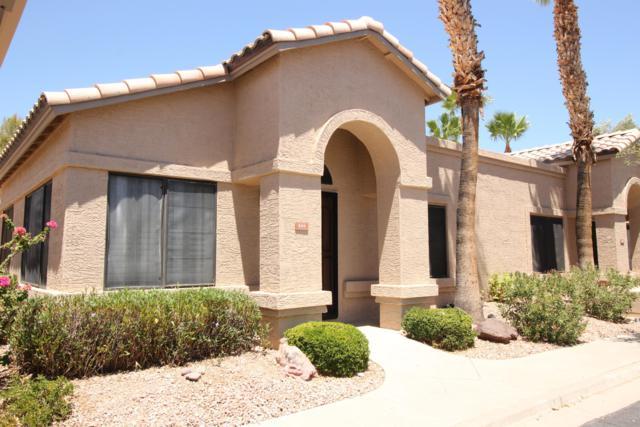 14300 W Bell Road #349, Surprise, AZ 85374 (MLS #5915296) :: Devor Real Estate Associates