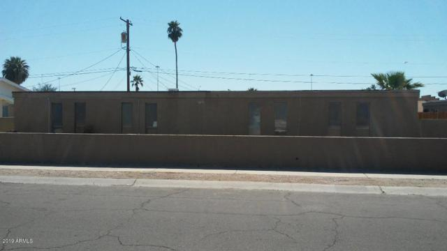 4041 E Moreland Street, Phoenix, AZ 85008 (#5915301) :: Gateway Partners | Realty Executives Tucson Elite