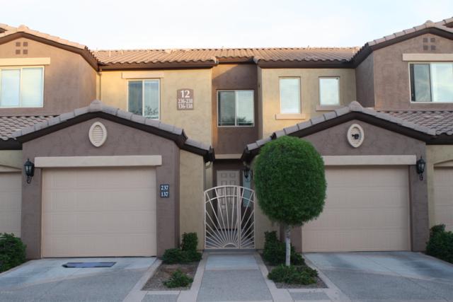 250 W Queen Creek Road #237, Chandler, AZ 85248 (#5915312) :: Gateway Partners | Realty Executives Tucson Elite