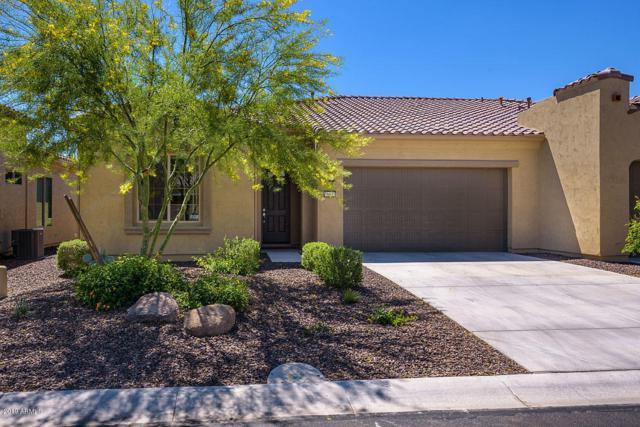 16927 W Granada Road, Goodyear, AZ 85395 (#5915333) :: Gateway Partners   Realty Executives Tucson Elite