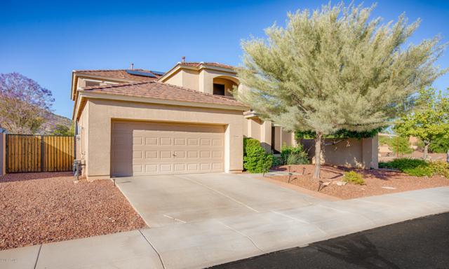 6004 W Charlotte Drive, Glendale, AZ 85310 (MLS #5915355) :: Devor Real Estate Associates