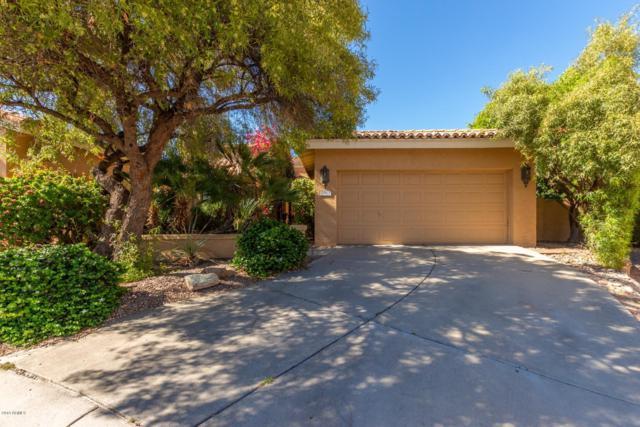 10863 N 10TH Place, Phoenix, AZ 85020 (MLS #5915361) :: Devor Real Estate Associates
