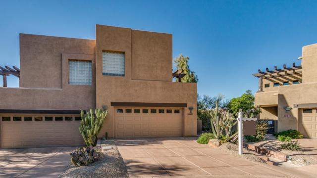 28539 N 102nd Street, Scottsdale, AZ 85262 (MLS #5915498) :: The Ford Team