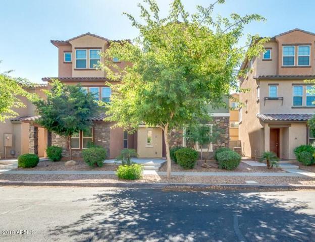 2104 N 77TH Drive, Phoenix, AZ 85035 (MLS #5915569) :: Occasio Realty