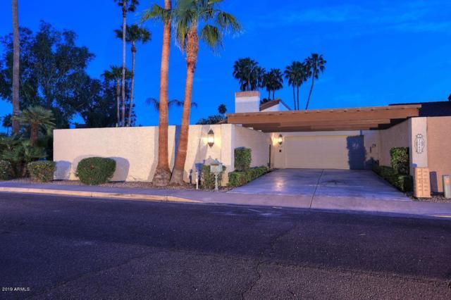 7247 E Harmont Drive, Scottsdale, AZ 85258 (MLS #5915596) :: Yost Realty Group at RE/MAX Casa Grande