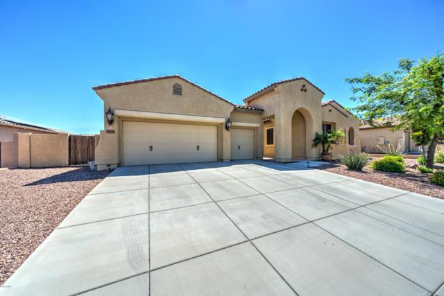 19339 W Reade Avenue, Litchfield Park, AZ 85340 (MLS #5915615) :: Phoenix Property Group