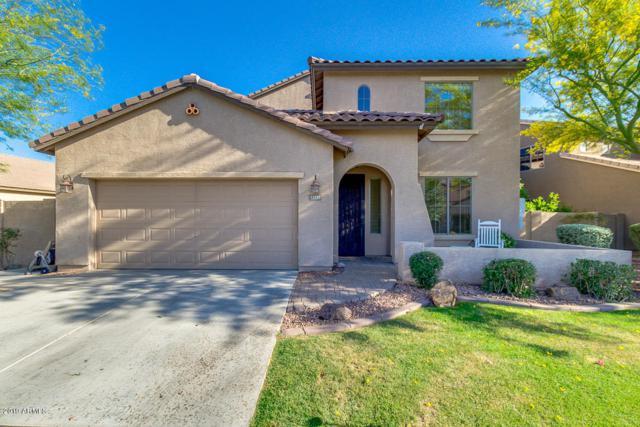 11733 W Villa Chula Lane, Sun City, AZ 85373 (MLS #5915654) :: Occasio Realty