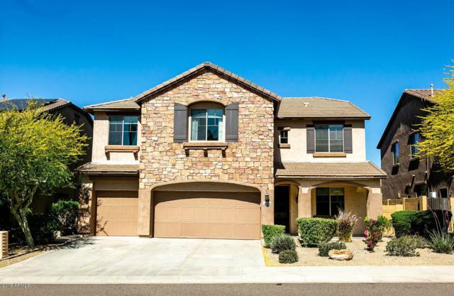 28080 N 90TH Lane, Peoria, AZ 85383 (MLS #5915701) :: The Kathem Martin Team