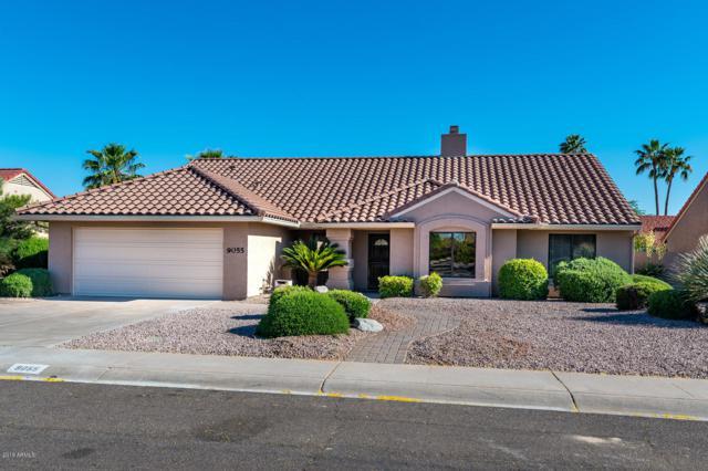 9055 E Corrine Drive, Scottsdale, AZ 85260 (MLS #5915703) :: The Pete Dijkstra Team