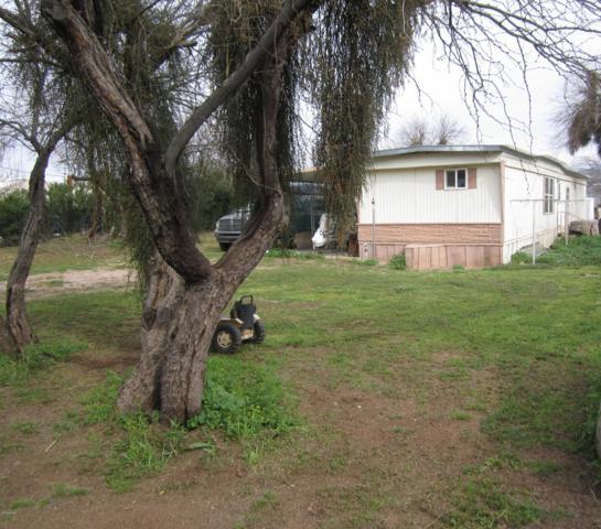 224 E Cottonwood Street, Roosevelt, AZ 85545 (MLS #5915793) :: Lucido Agency