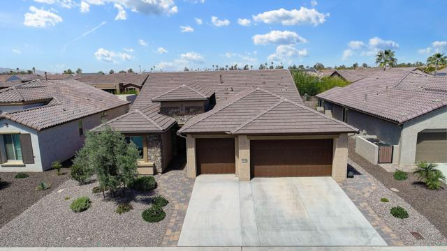 16648 W Sheridan Street, Goodyear, AZ 85395 (MLS #5915797) :: Occasio Realty