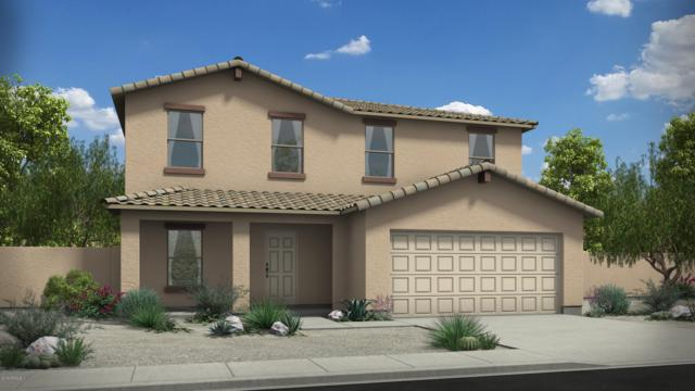 1632 E Jahns Street, Casa Grande, AZ 85122 (MLS #5915804) :: Yost Realty Group at RE/MAX Casa Grande