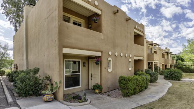 1425 E Desert Cove Avenue #44, Phoenix, AZ 85020 (MLS #5915849) :: Santizo Realty Group