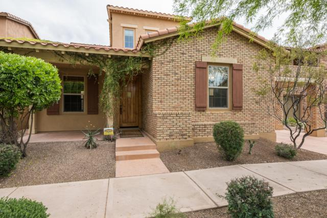 9439 E Trailside View, Scottsdale, AZ 85255 (MLS #5915857) :: The C4 Group