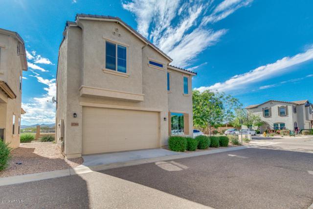 17769 W Woodrow Lane, Surprise, AZ 85388 (MLS #5915877) :: CC & Co. Real Estate Team