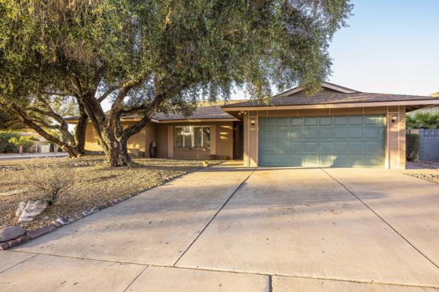 8602 E Indianola Avenue, Scottsdale, AZ 85251 (MLS #5915889) :: Riddle Realty