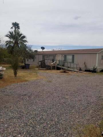 18141 W Latham Street, Goodyear, AZ 85338 (MLS #5915928) :: Phoenix Property Group