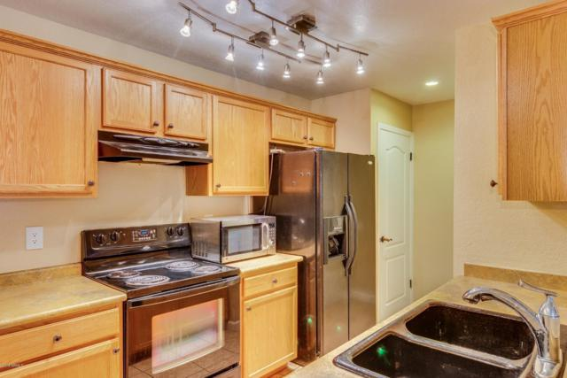 2035 S Elm Street #127, Tempe, AZ 85282 (MLS #5916028) :: The Kenny Klaus Team