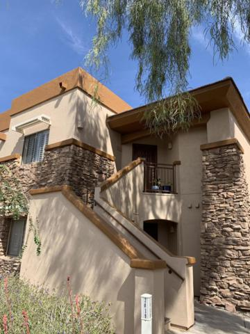 16801 N 94TH Street #2019, Scottsdale, AZ 85260 (MLS #5916037) :: Kepple Real Estate Group