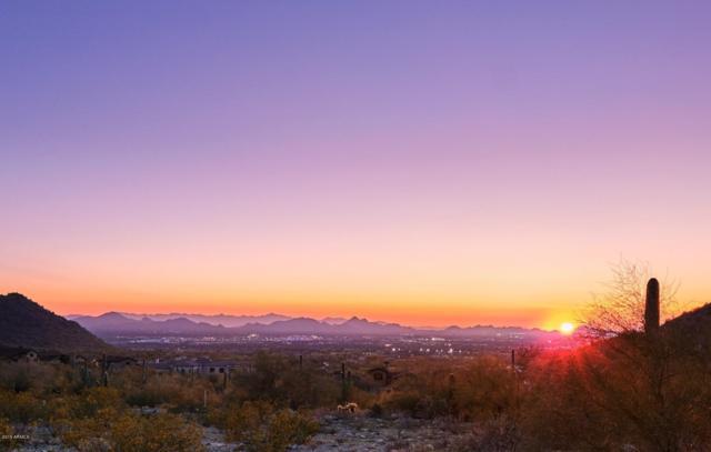 10944 E Whistling Wind Way, Scottsdale, AZ 85255 (MLS #5916040) :: Occasio Realty