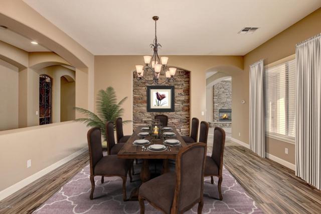 18083 W Narramore Road, Goodyear, AZ 85338 (MLS #5916060) :: Phoenix Property Group