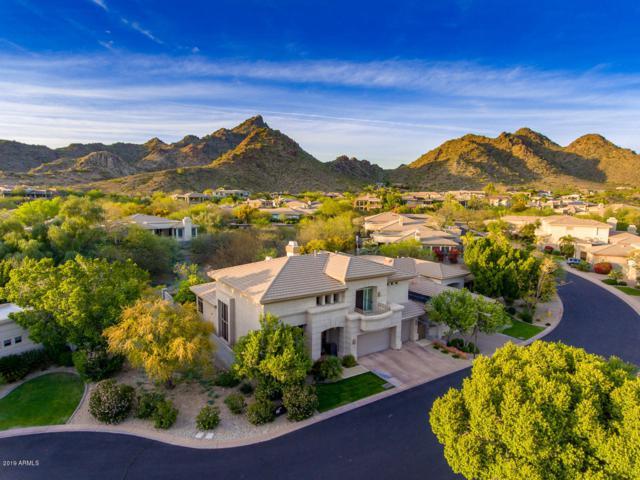 6412 N 28TH Street, Phoenix, AZ 85016 (MLS #5916101) :: Riddle Realty Group - Keller Williams Arizona Realty